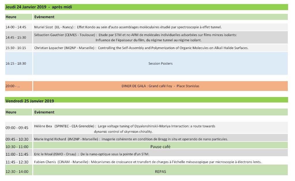 Programme_JSI2019_detail_8.jpg