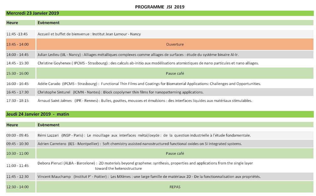 Programme_JSI2019_detail_9.jpg